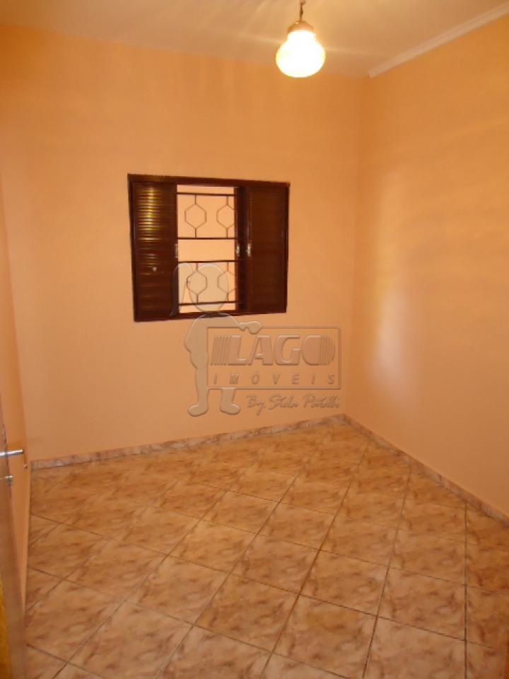 Alugar Casas / Padrão em Ribeirão Preto apenas R$ 1.000,00 - Foto 3