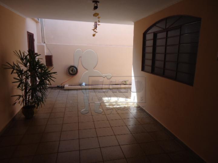Alugar Casas / Padrão em Ribeirão Preto apenas R$ 1.000,00 - Foto 17