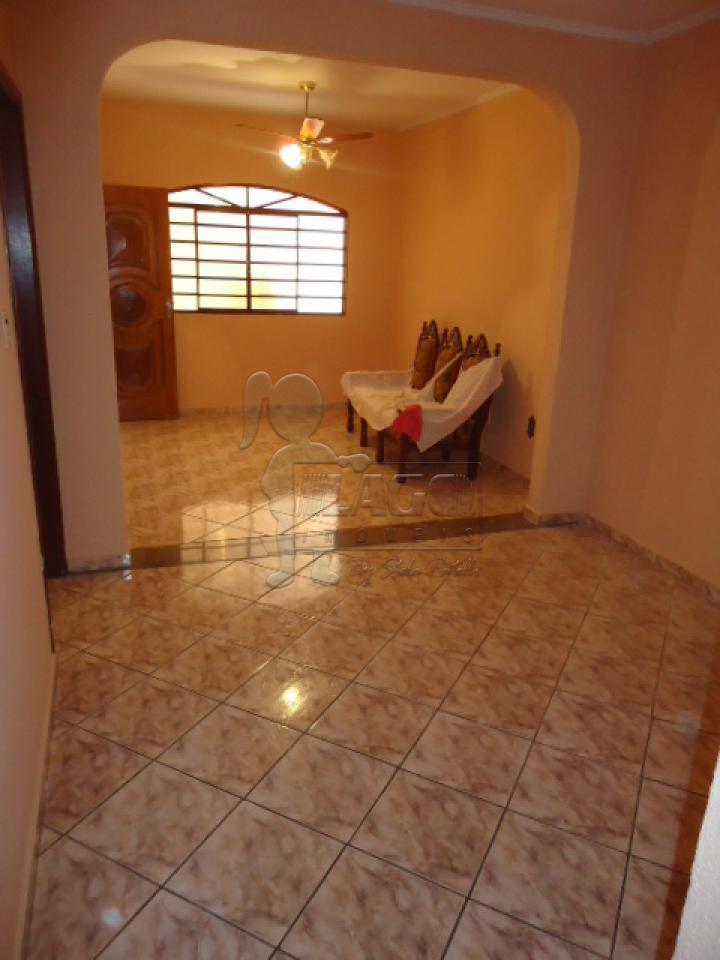 Comprar Casas / Padrão em Ribeirão Preto apenas R$ 280.000,00 - Foto 4