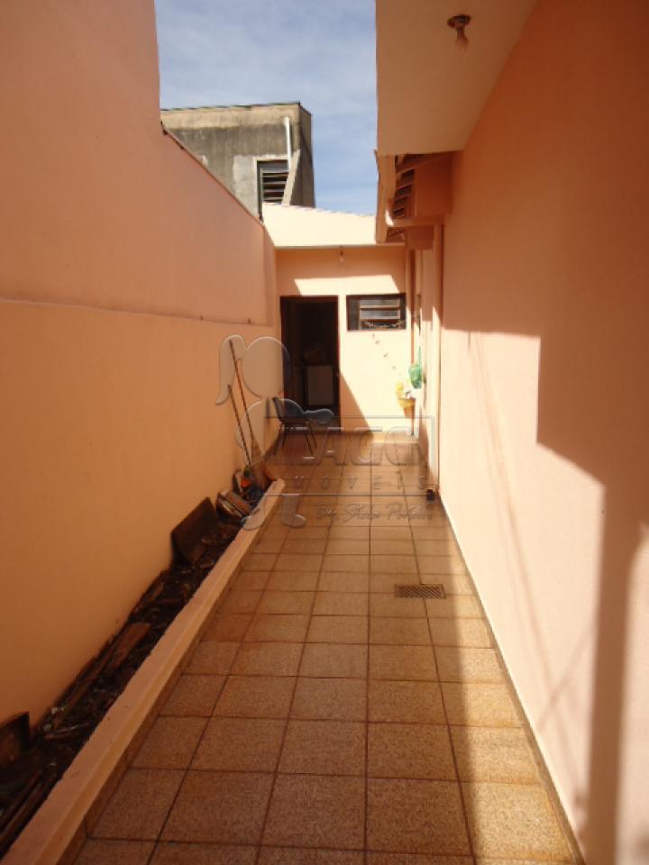 Alugar Casas / Padrão em Ribeirão Preto apenas R$ 1.000,00 - Foto 16