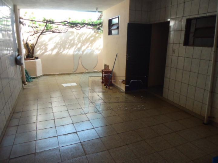 Alugar Casas / Padrão em Ribeirão Preto apenas R$ 1.000,00 - Foto 11