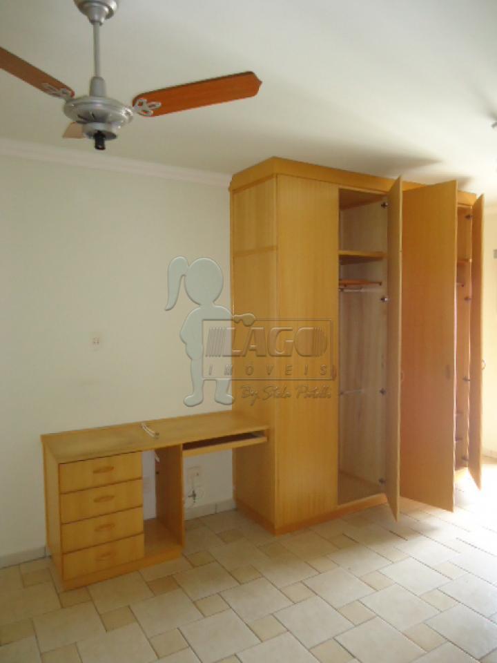 Alugar Apartamento / Kitchenet em Ribeirão Preto apenas R$ 650,00 - Foto 3