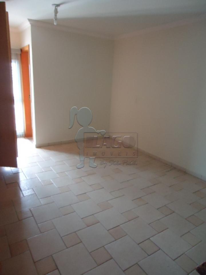 Alugar Apartamento / Kitchenet em Ribeirão Preto apenas R$ 650,00 - Foto 2