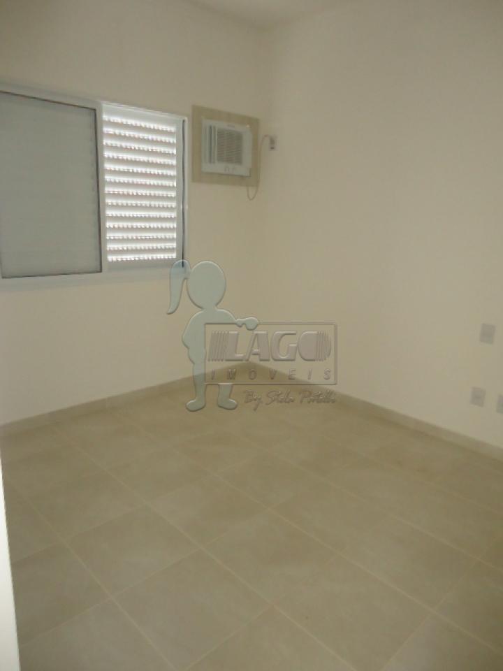 Alugar Apartamento / Padrão em Ribeirão Preto apenas R$ 1.000,00 - Foto 6