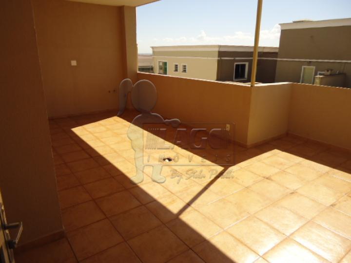 Alugar Apartamento / Padrão em Ribeirão Preto apenas R$ 800,00 - Foto 12