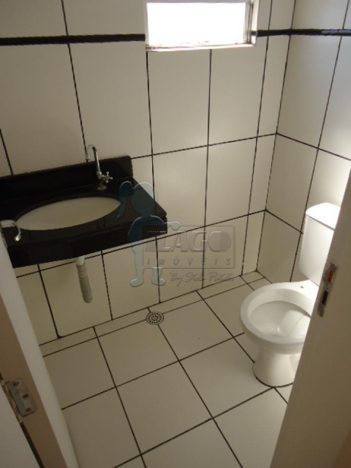 Alugar Apartamento / Padrão em Ribeirão Preto apenas R$ 800,00 - Foto 13