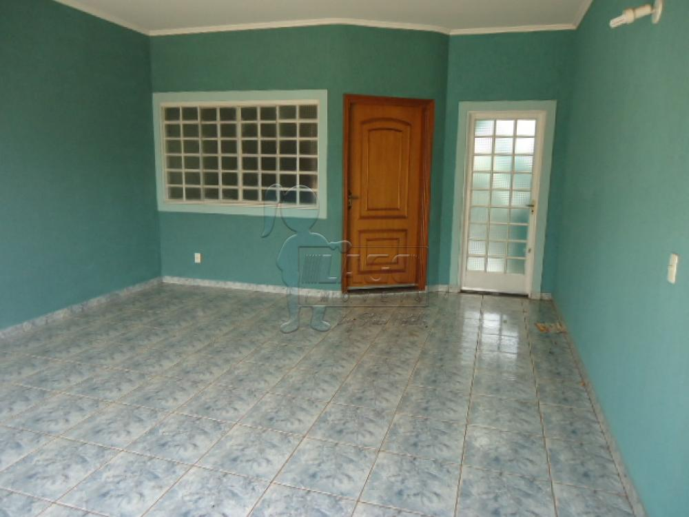 Ribeirao Preto Casa Venda R$250.000,00 3 Dormitorios 1 Suite Area do terreno 125.00m2 Area construida 70.00m2