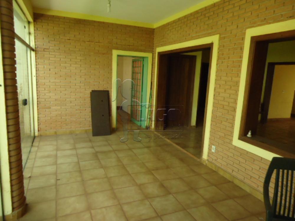 Comprar Casas / Padrão em Ribeirão Preto apenas R$ 1.300.000,00 - Foto 10