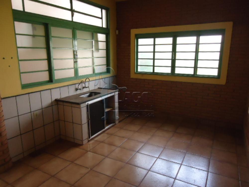Comprar Casas / Padrão em Ribeirão Preto apenas R$ 1.300.000,00 - Foto 6