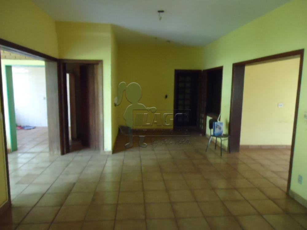 Comprar Casas / Padrão em Ribeirão Preto apenas R$ 1.300.000,00 - Foto 5