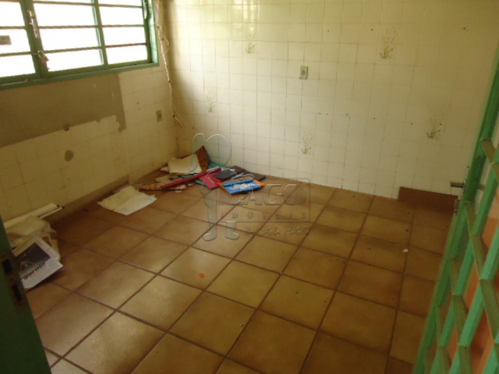 Comprar Casas / Padrão em Ribeirão Preto apenas R$ 1.300.000,00 - Foto 8