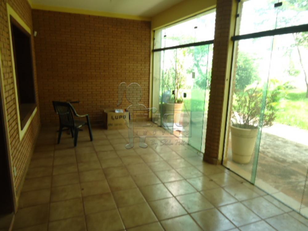 Comprar Casas / Padrão em Ribeirão Preto apenas R$ 1.300.000,00 - Foto 9