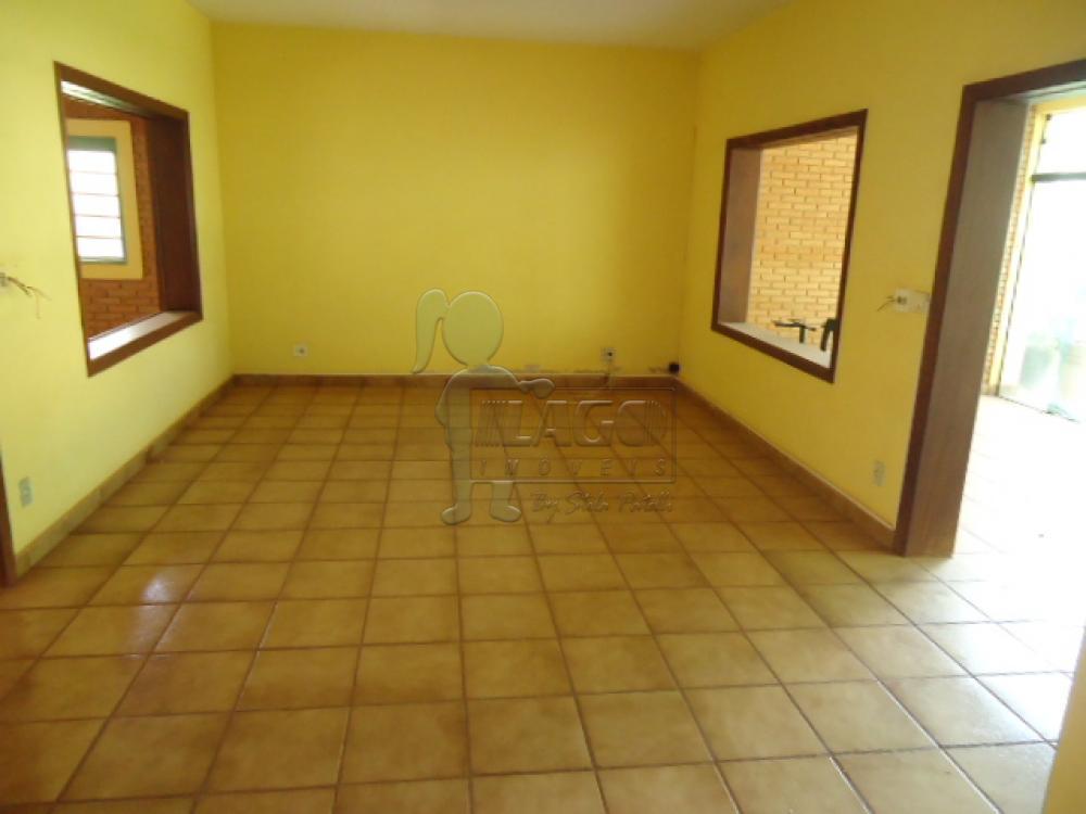 Comprar Casas / Padrão em Ribeirão Preto apenas R$ 1.300.000,00 - Foto 7