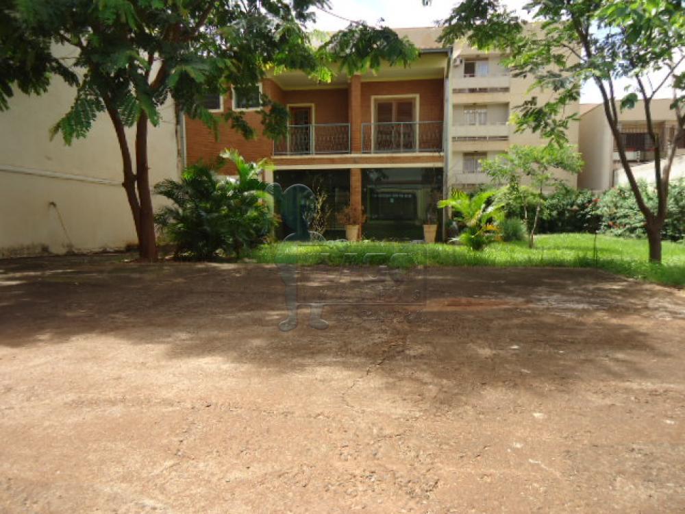 Comprar Casas / Padrão em Ribeirão Preto apenas R$ 1.300.000,00 - Foto 1