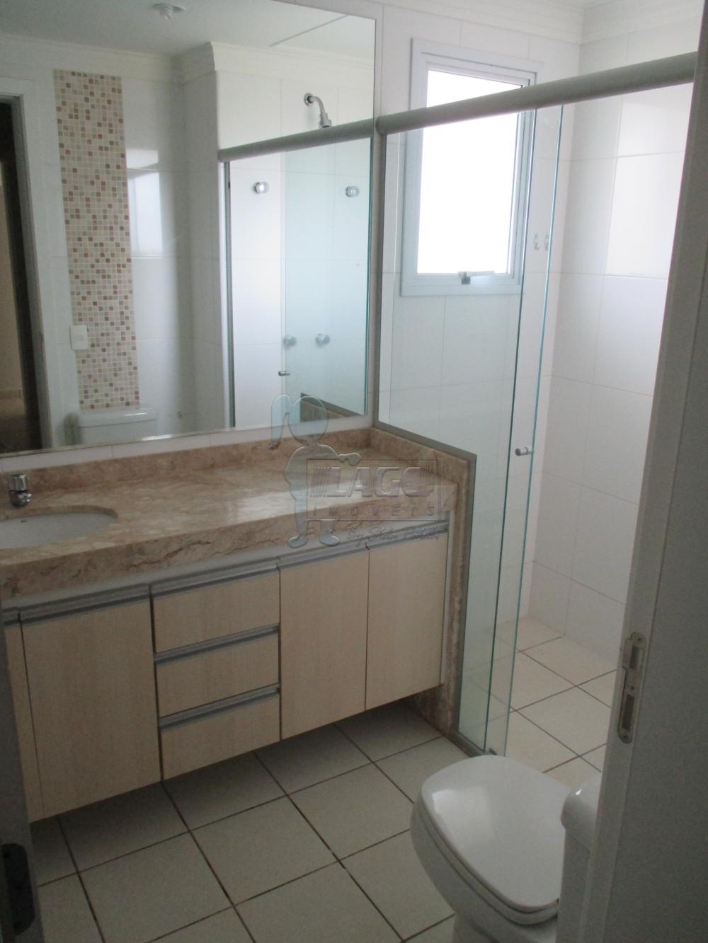 Alugar Apartamento / Padrão em Ribeirão Preto apenas R$ 5.000,00 - Foto 20