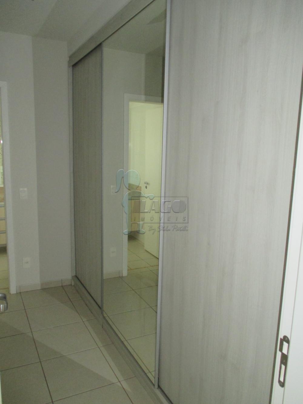 Alugar Apartamento / Padrão em Ribeirão Preto apenas R$ 5.000,00 - Foto 2