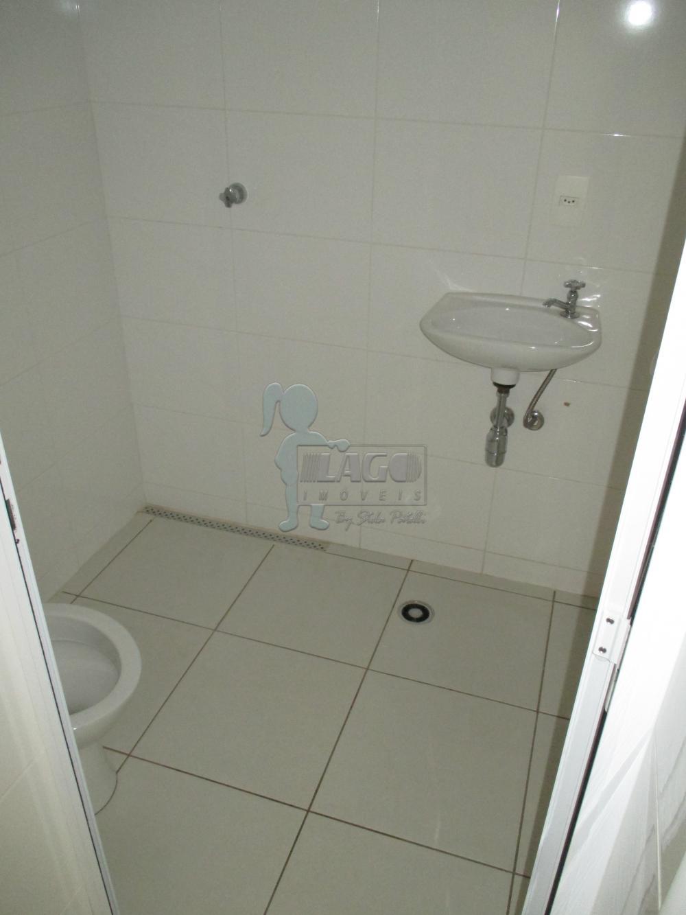 Alugar Apartamento / Padrão em Ribeirão Preto apenas R$ 5.000,00 - Foto 6