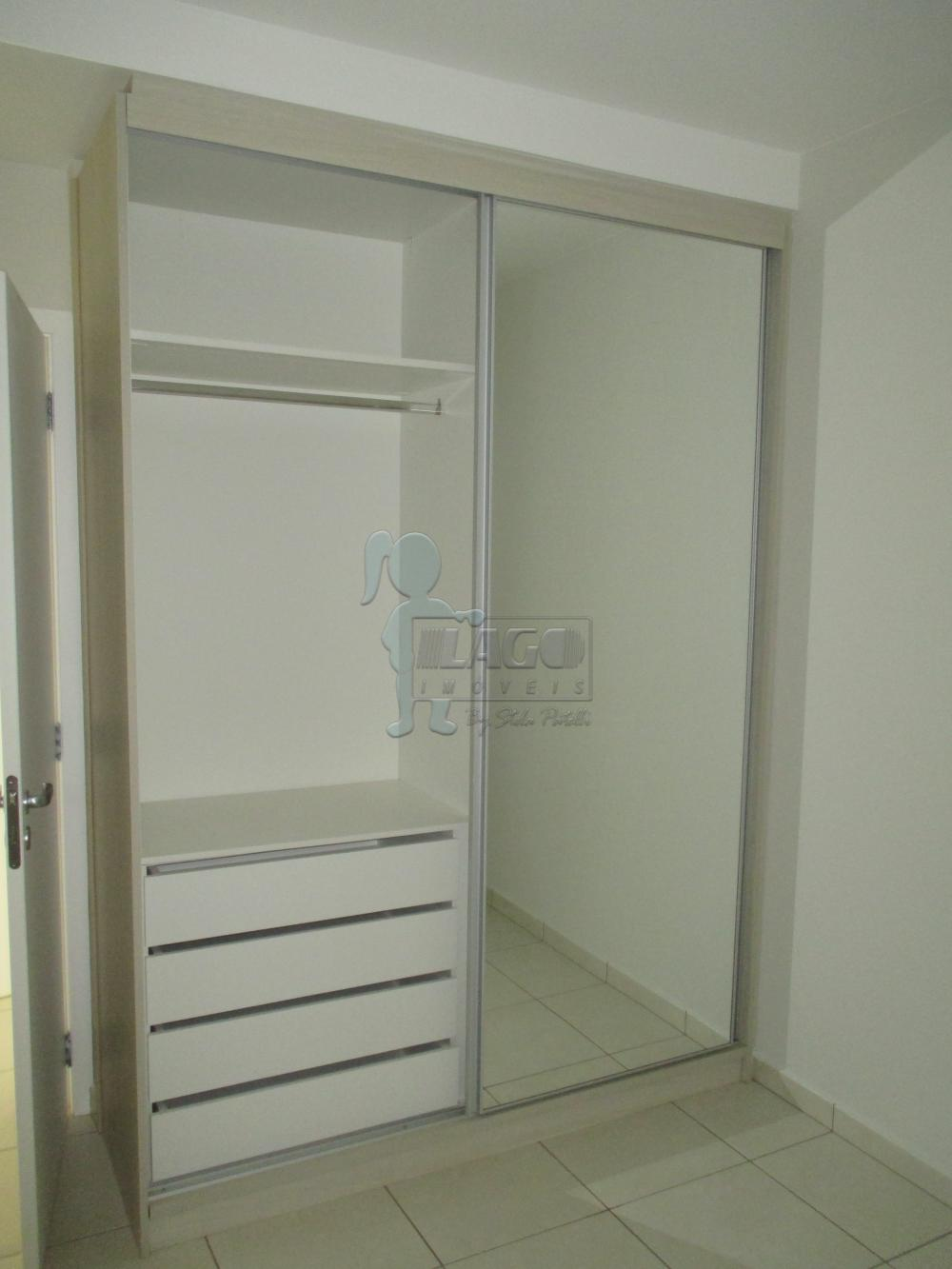 Alugar Apartamento / Padrão em Ribeirão Preto apenas R$ 5.000,00 - Foto 4