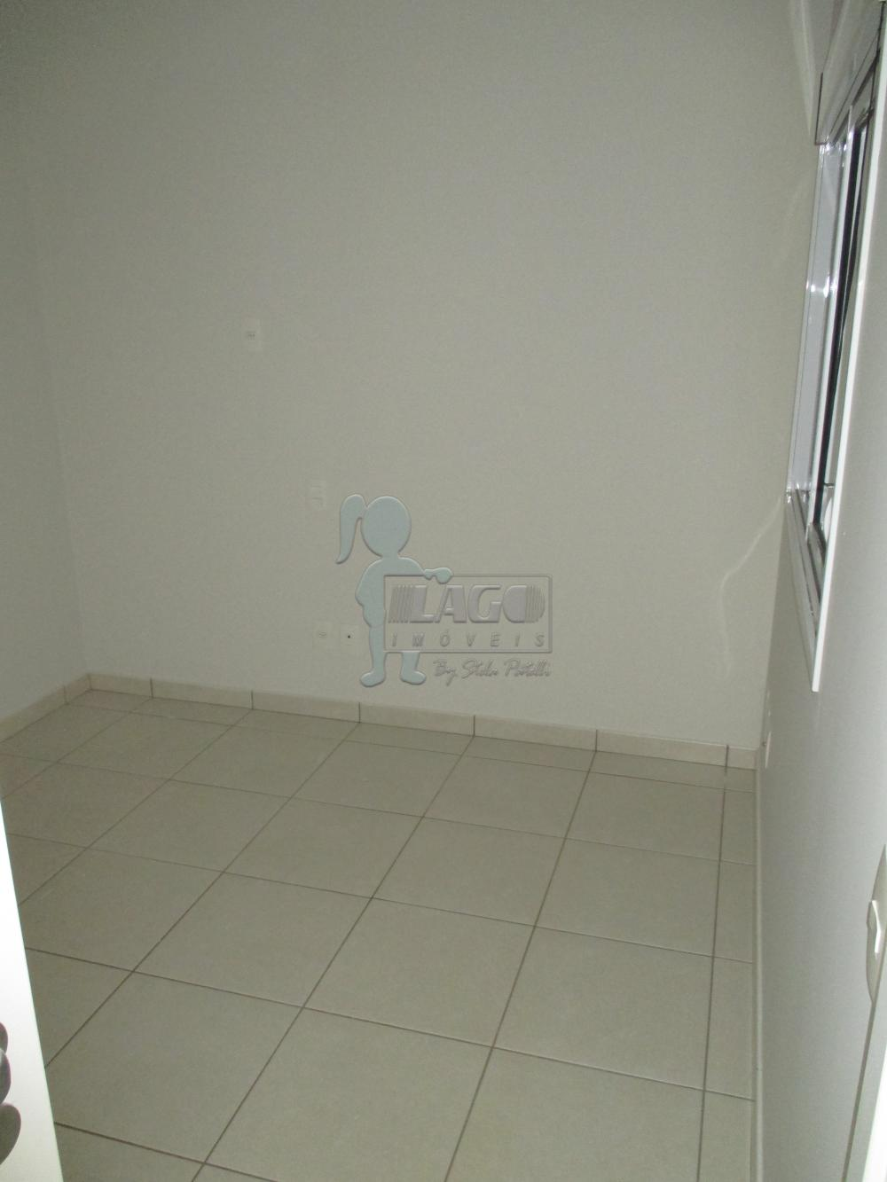 Alugar Apartamento / Padrão em Ribeirão Preto apenas R$ 5.000,00 - Foto 5