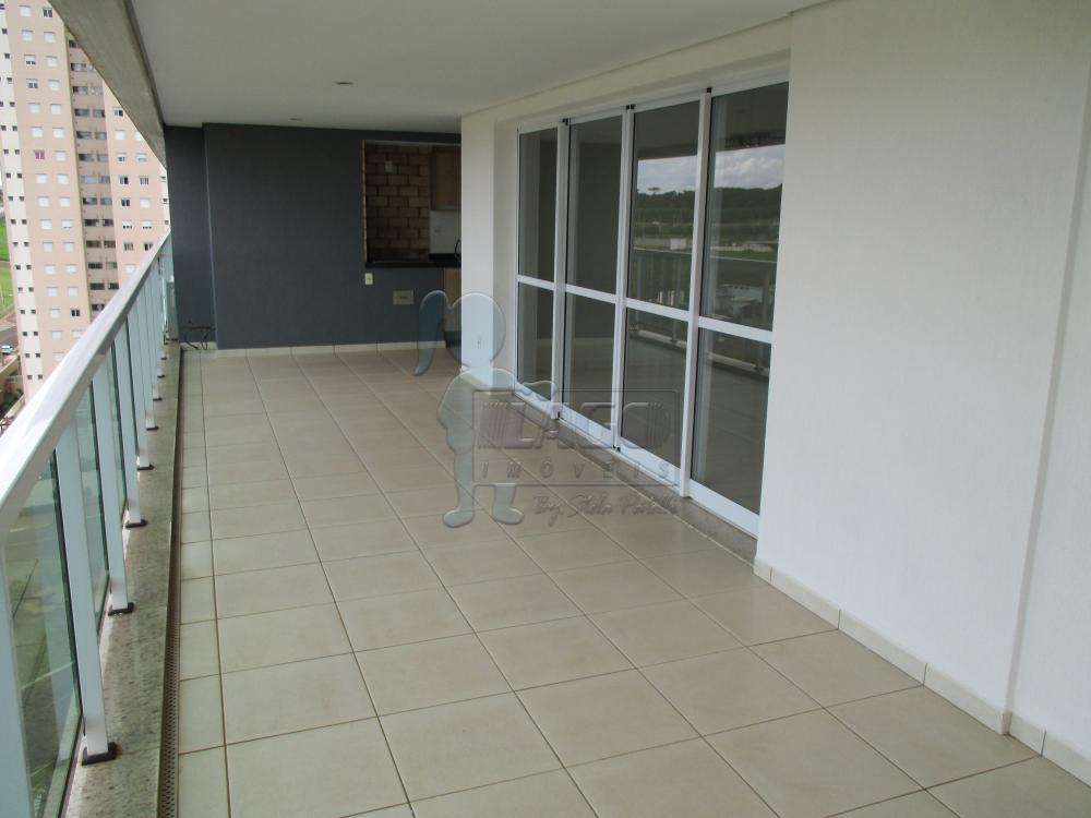 Alugar Apartamento / Padrão em Ribeirão Preto apenas R$ 5.000,00 - Foto 18
