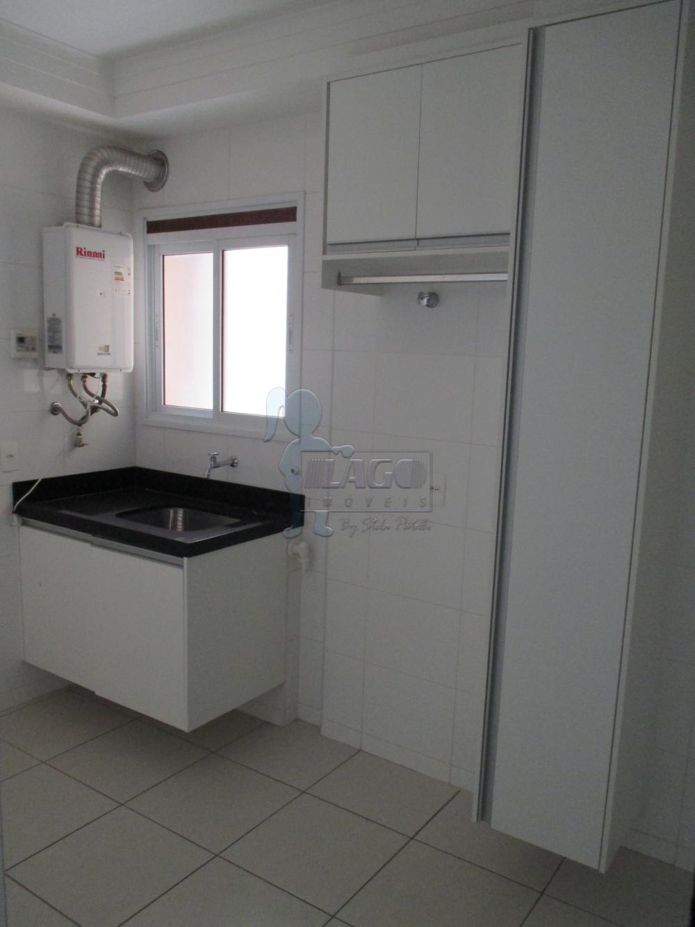 Alugar Apartamento / Padrão em Ribeirão Preto apenas R$ 5.000,00 - Foto 7