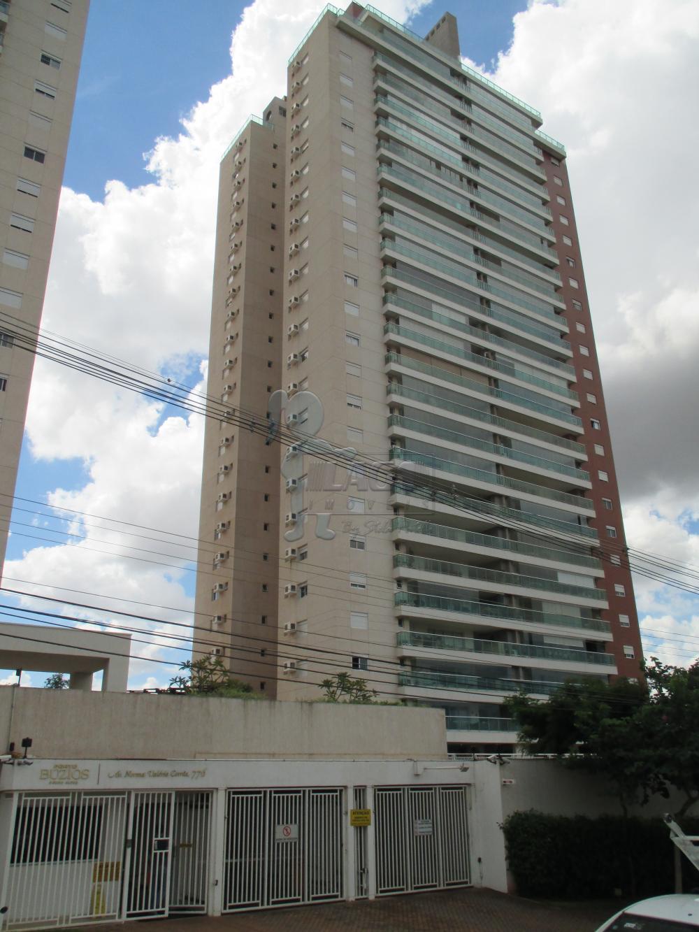 Ribeirao Preto Apartamento Locacao R$ 3.500,00 Condominio R$900,00 3 Dormitorios 3 Suites Area do terreno 38.77m2 Area construida 167.65m2