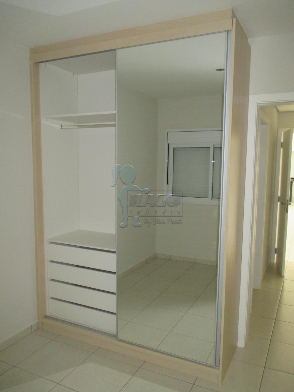 Alugar Apartamento / Padrão em Ribeirão Preto apenas R$ 5.000,00 - Foto 15