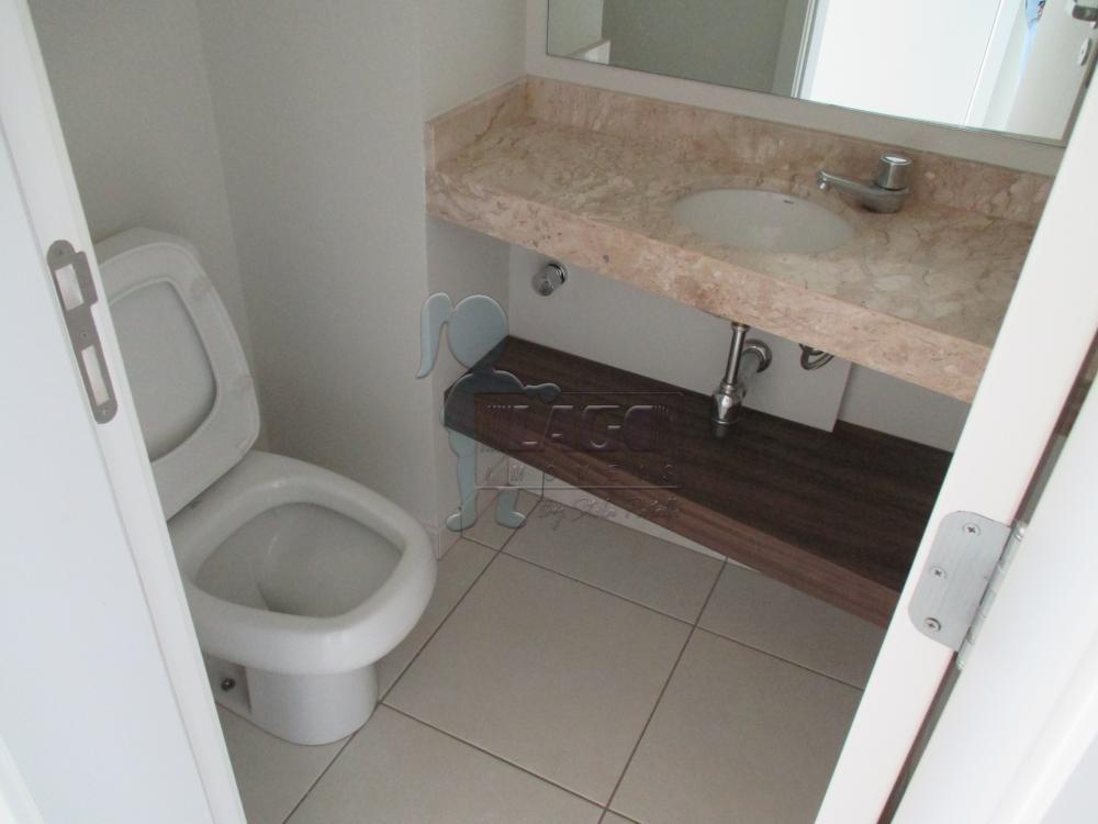 Alugar Apartamento / Padrão em Ribeirão Preto apenas R$ 5.000,00 - Foto 11