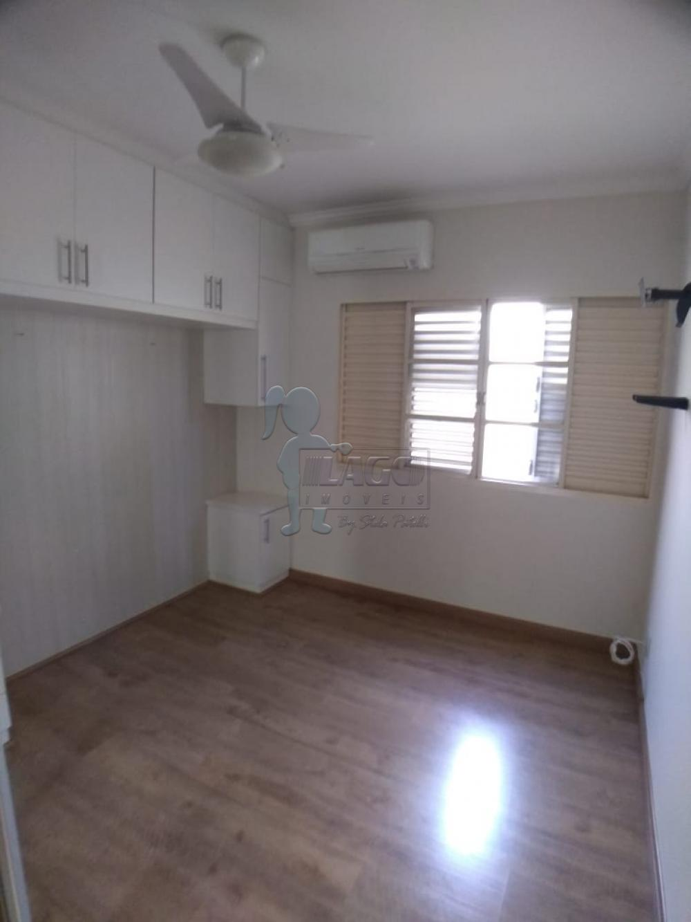 Alugar Apartamento / Padrão em Ribeirão Preto apenas R$ 1.300,00 - Foto 4