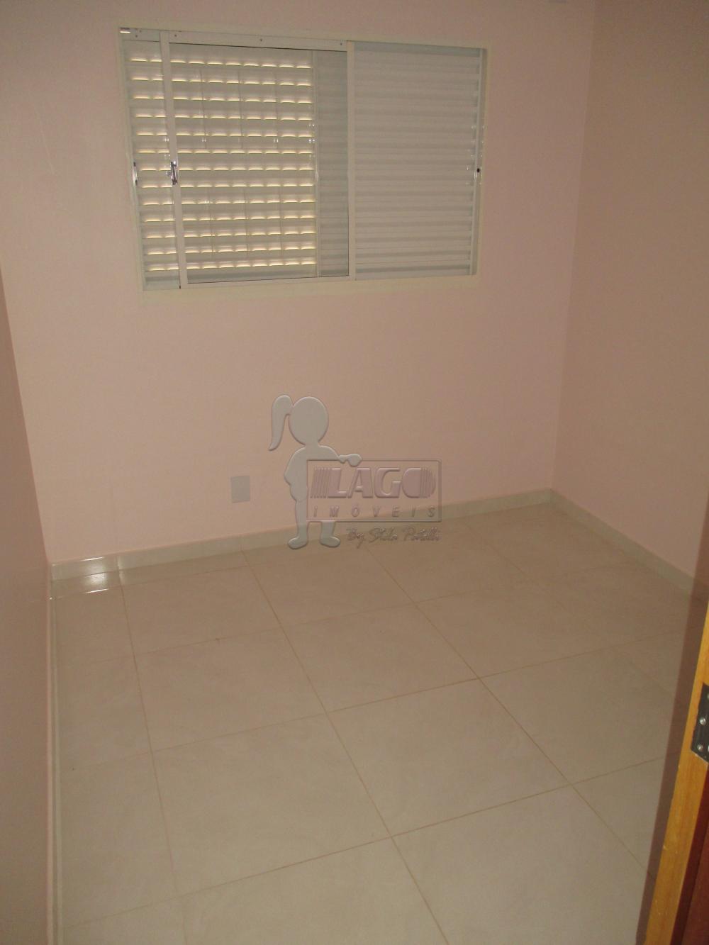Alugar Apartamento / Padrão em Ribeirão Preto apenas R$ 870,00 - Foto 3