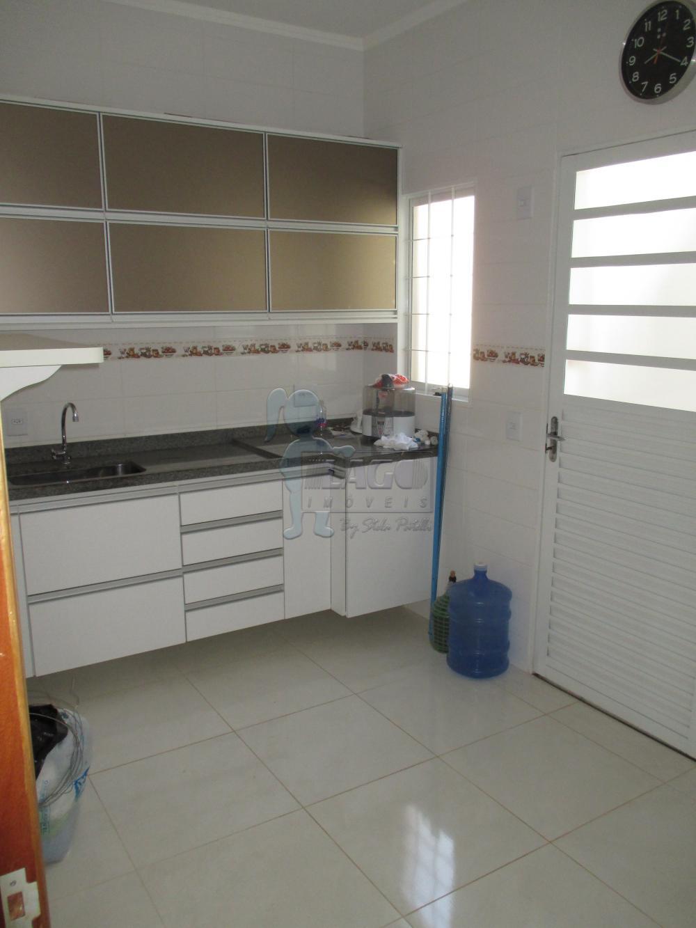 Alugar Apartamento / Padrão em Ribeirão Preto apenas R$ 870,00 - Foto 7