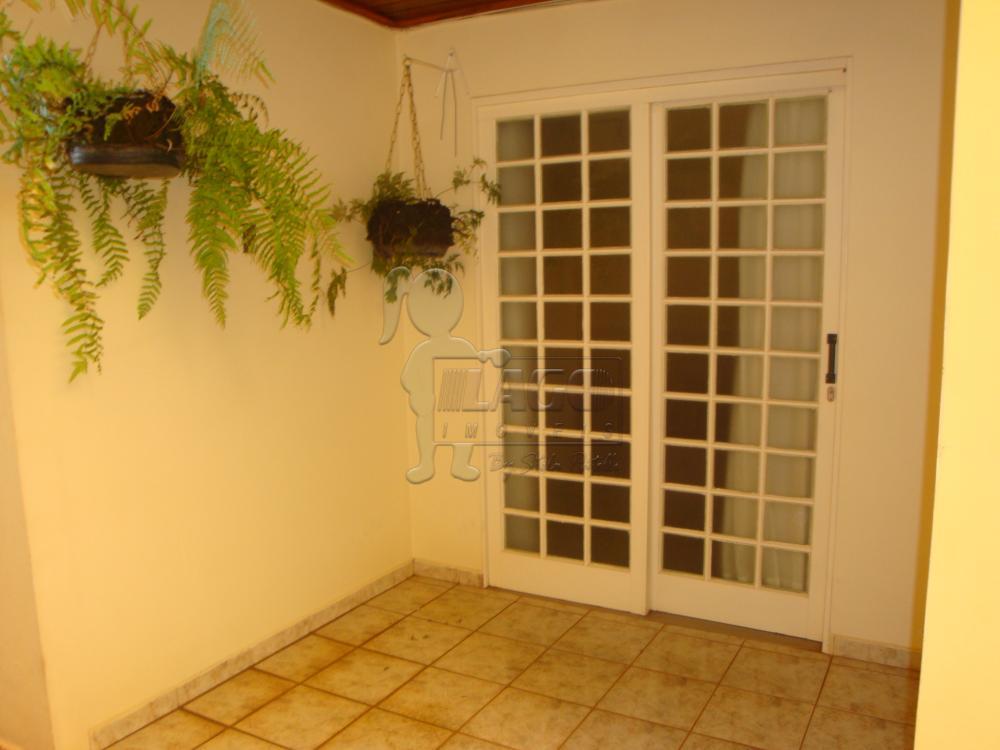 Comprar Apartamento / Padrão em Ribeirão Preto apenas R$ 245.000,00 - Foto 3