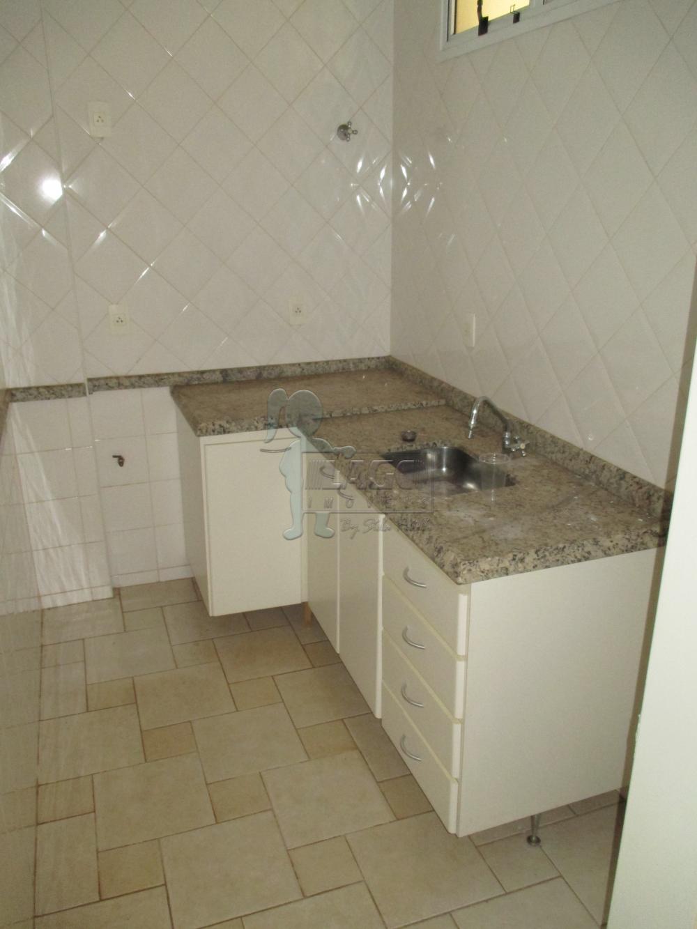Alugar Apartamento / Kitchenet em Ribeirão Preto apenas R$ 650,00 - Foto 5