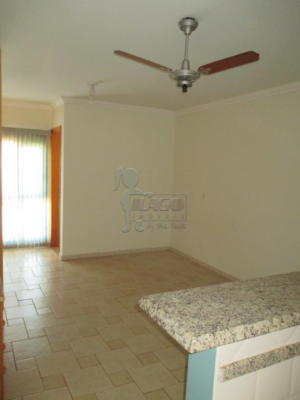 Alugar Apartamento / Kitchenet em Ribeirão Preto apenas R$ 650,00 - Foto 4