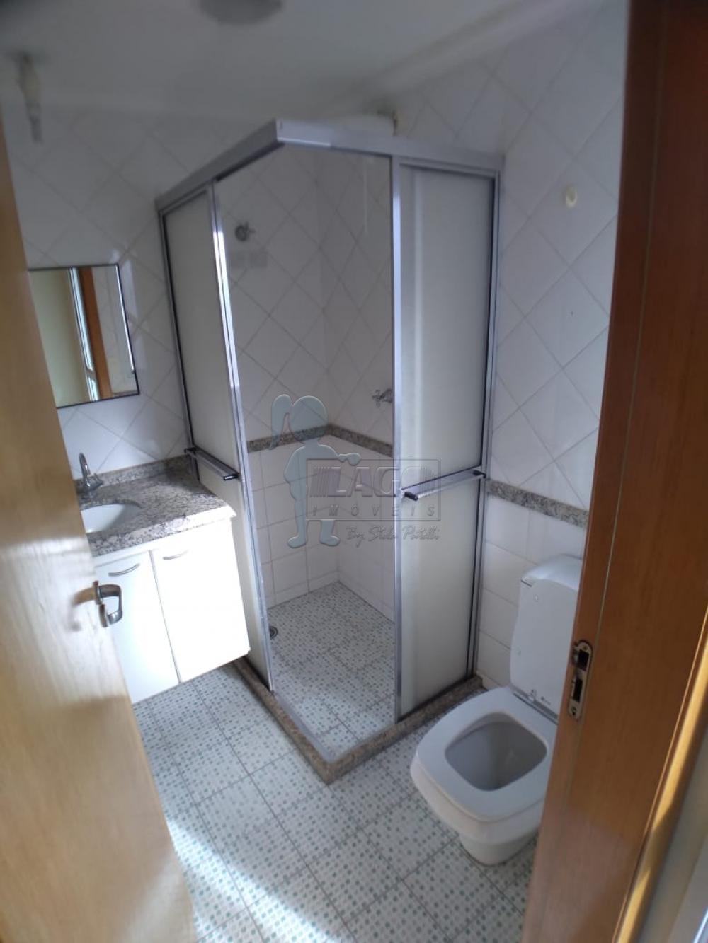 Alugar Apartamento / Kitchenet em Ribeirão Preto apenas R$ 650,00 - Foto 10