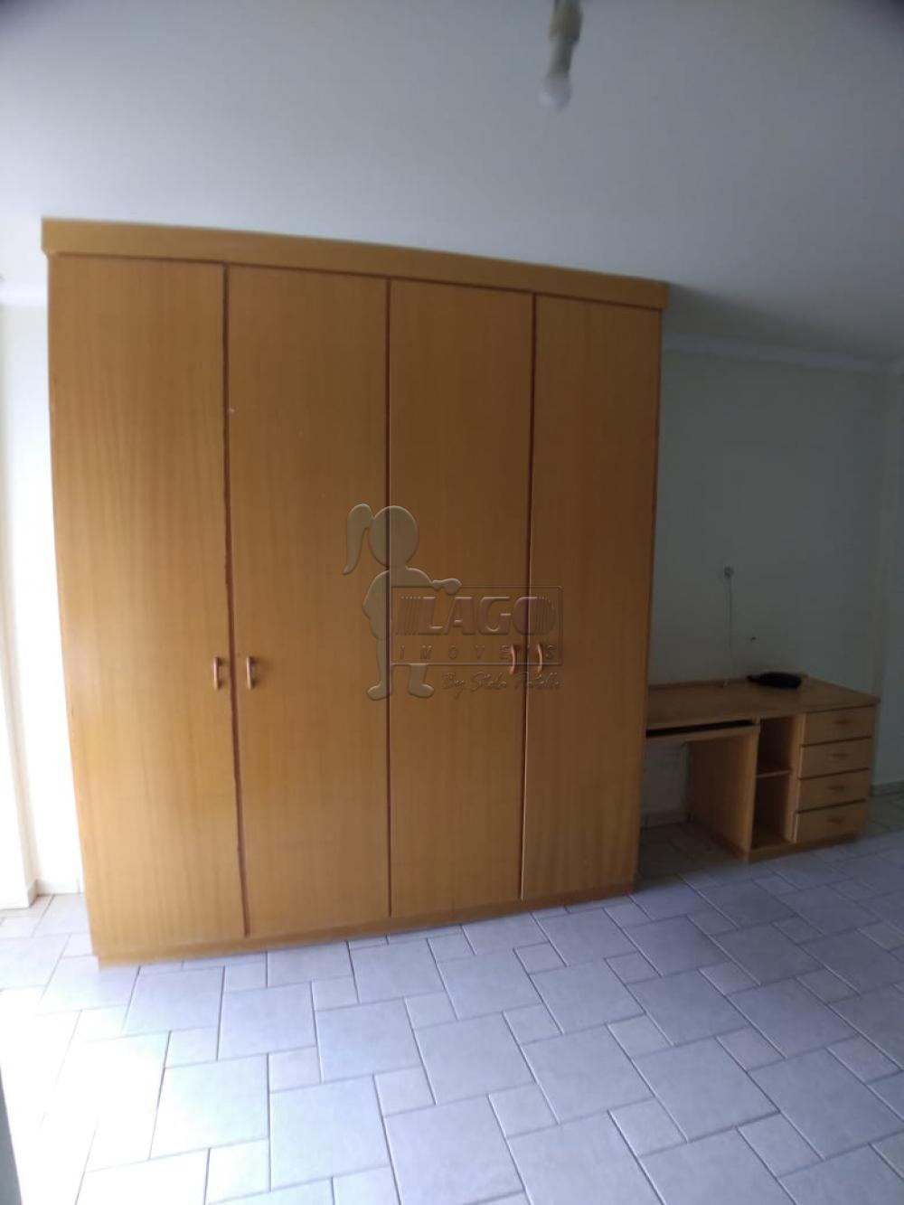 Alugar Apartamento / Kitchenet em Ribeirão Preto apenas R$ 650,00 - Foto 8