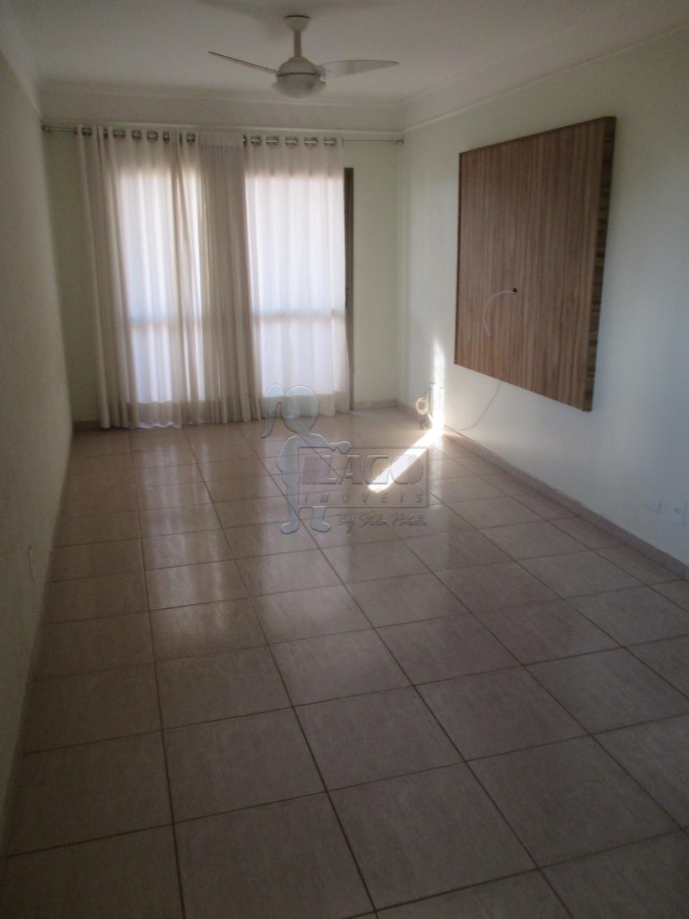 Ribeirao Preto Apartamento Venda R$320.000,00 Condominio R$490,00 3 Dormitorios 1 Suite Area construida 98.00m2