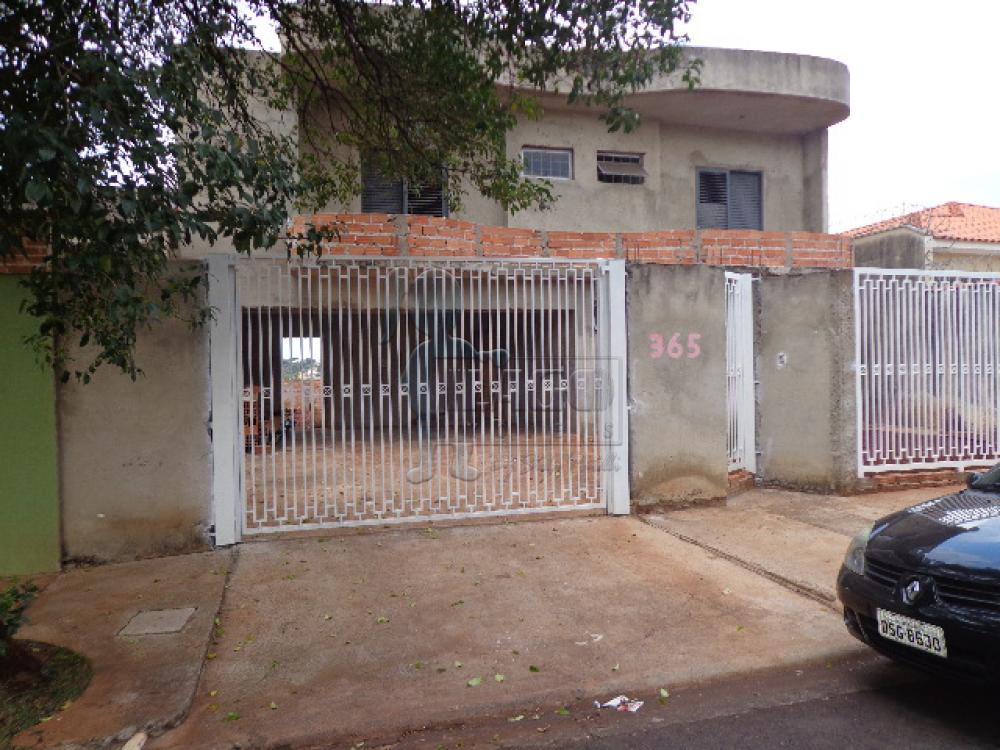 Ribeirao Preto Casa Venda R$580.000,00 4 Dormitorios 4 Suites Area do terreno 490.00m2 Area construida 400.00m2