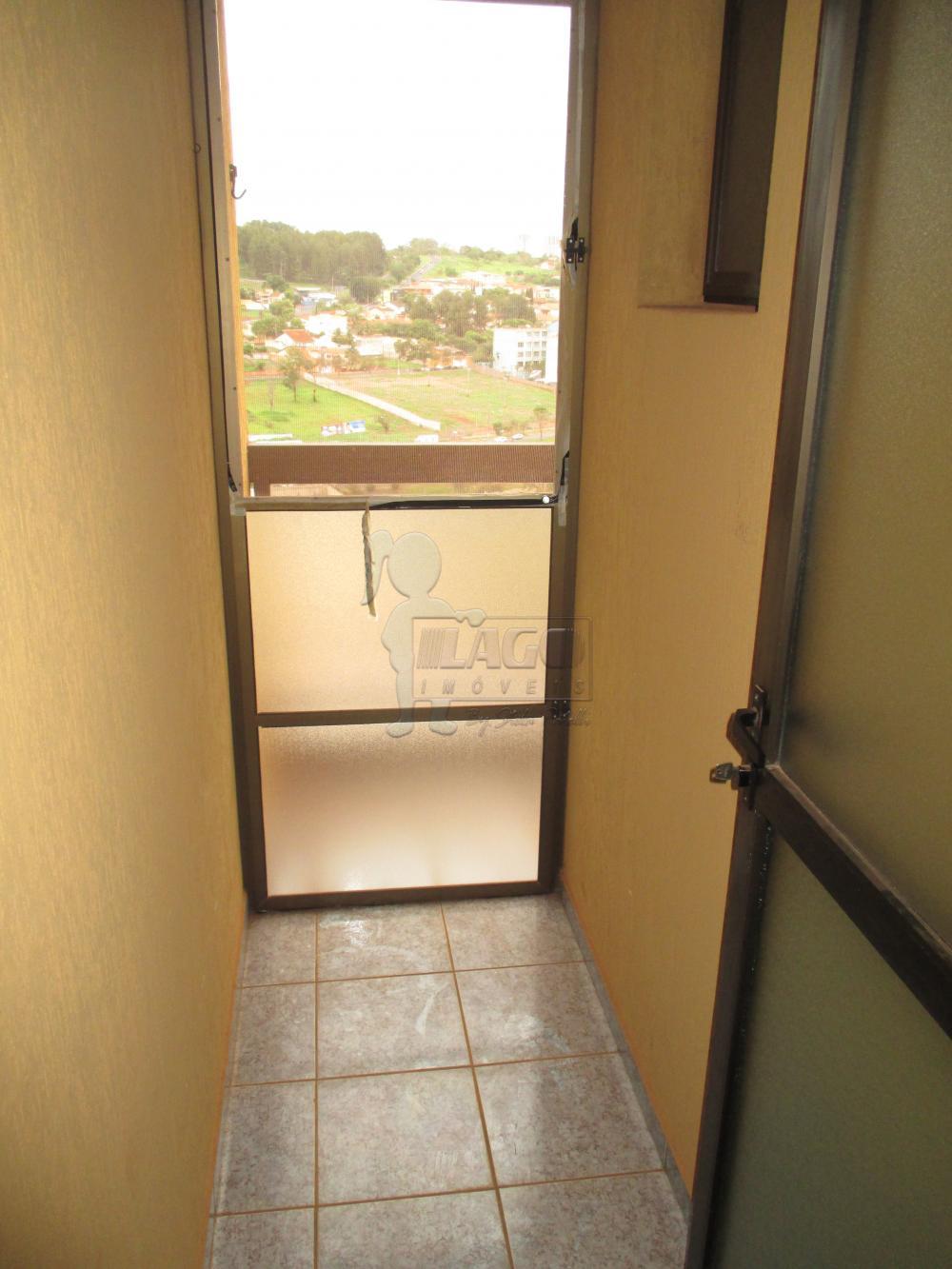 Alugar Apartamento / Padrão em Ribeirão Preto apenas R$ 1.700,00 - Foto 19
