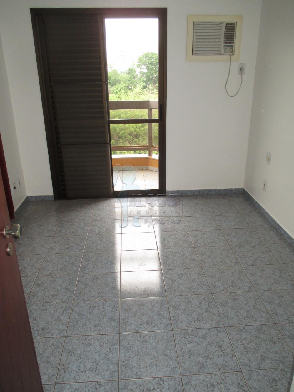 Alugar Apartamento / Padrão em Ribeirão Preto apenas R$ 1.700,00 - Foto 24