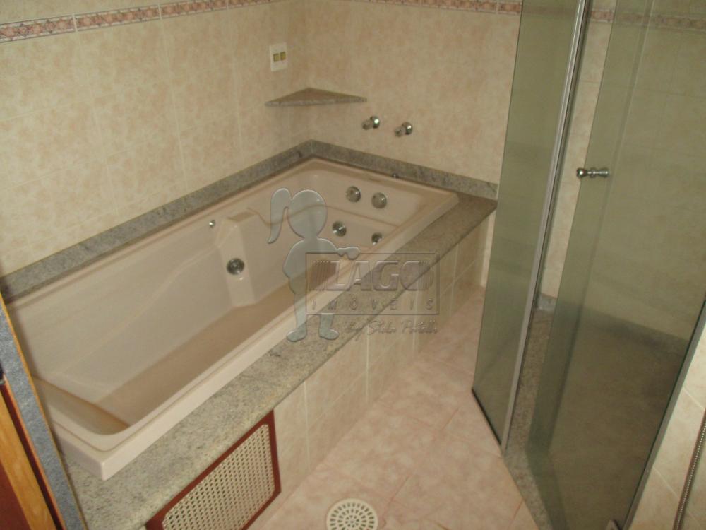 Alugar Apartamento / Padrão em Ribeirão Preto apenas R$ 1.700,00 - Foto 22