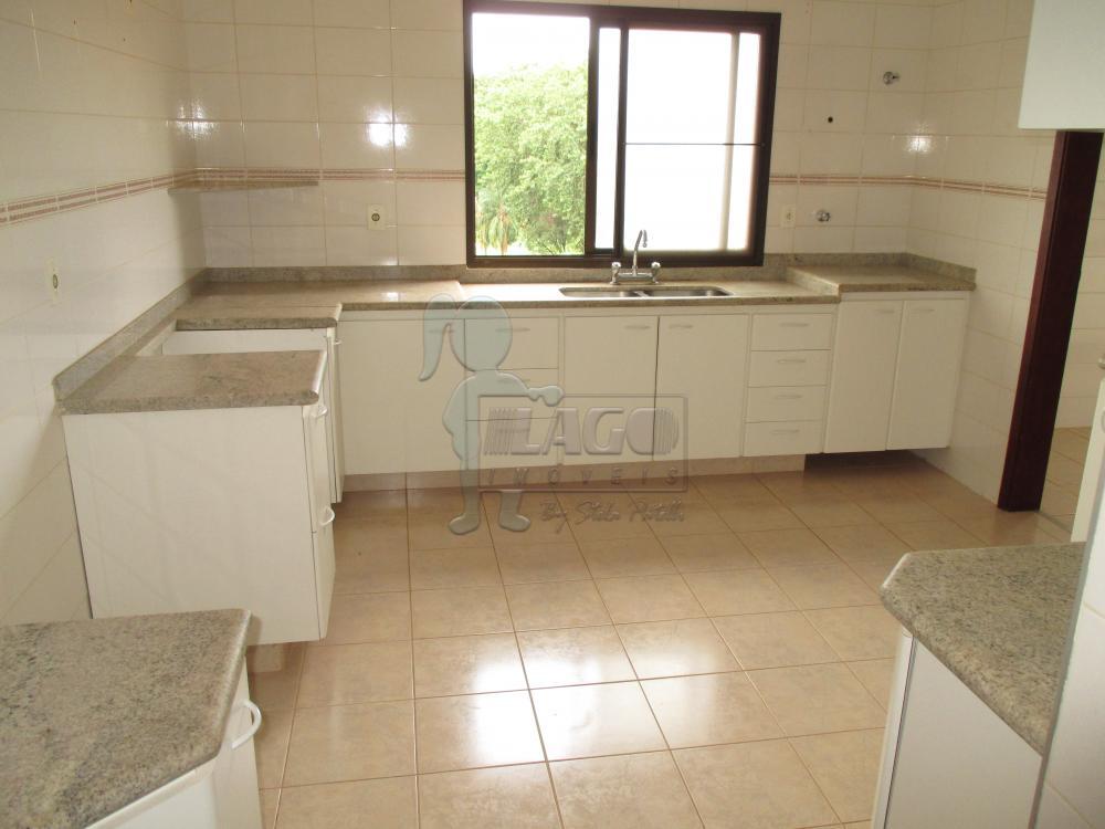 Alugar Apartamento / Padrão em Ribeirão Preto apenas R$ 1.700,00 - Foto 18