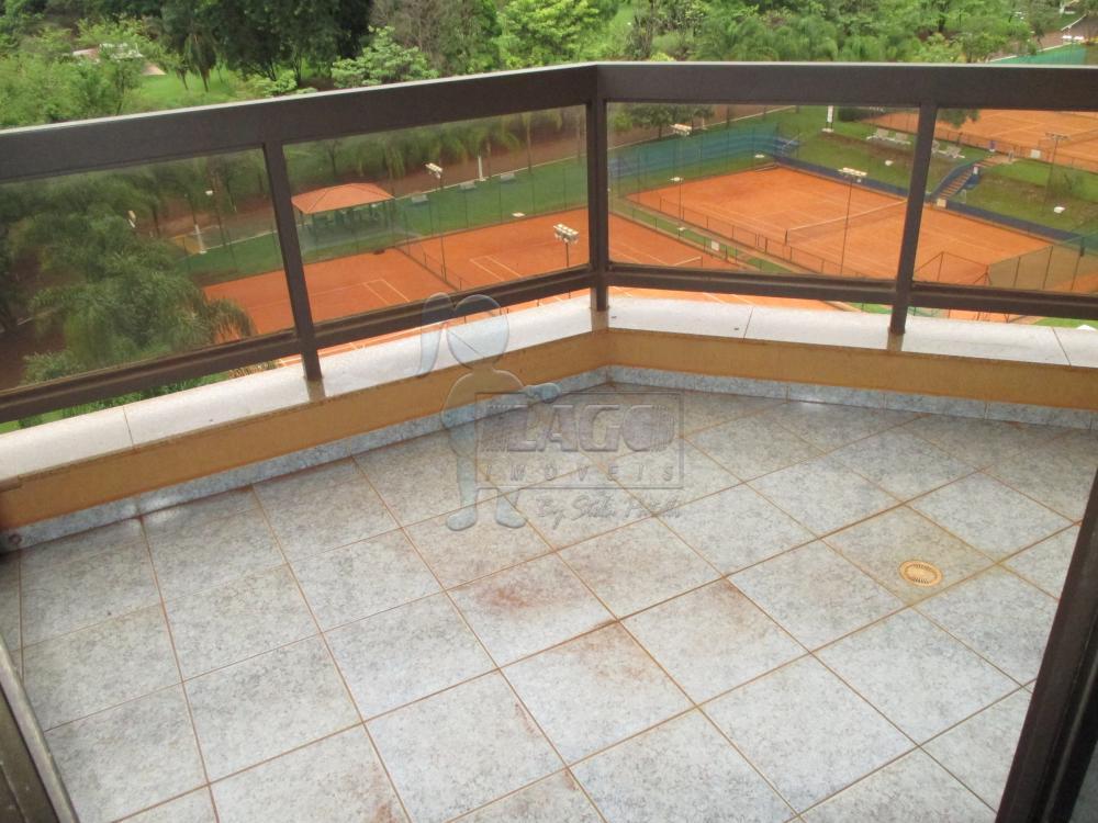 Alugar Apartamento / Padrão em Ribeirão Preto apenas R$ 1.700,00 - Foto 2