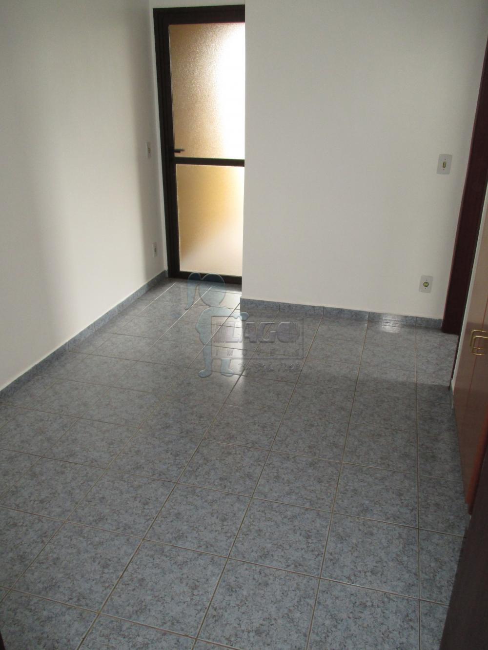 Alugar Apartamento / Padrão em Ribeirão Preto apenas R$ 1.700,00 - Foto 26