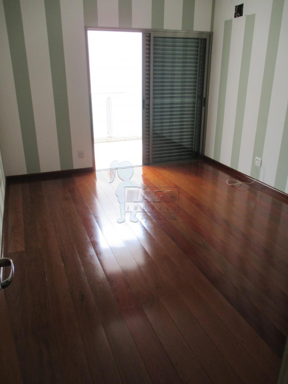 Alugar Casas / Condomínio em Ribeirão Preto apenas R$ 12.000,00 - Foto 31