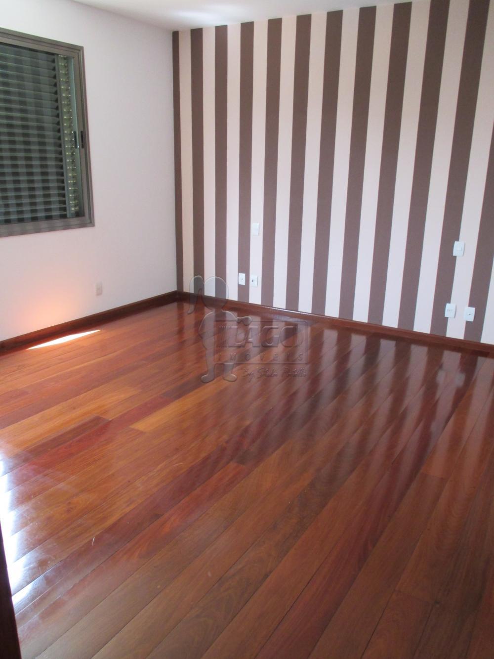 Alugar Casas / Condomínio em Ribeirão Preto apenas R$ 12.000,00 - Foto 25