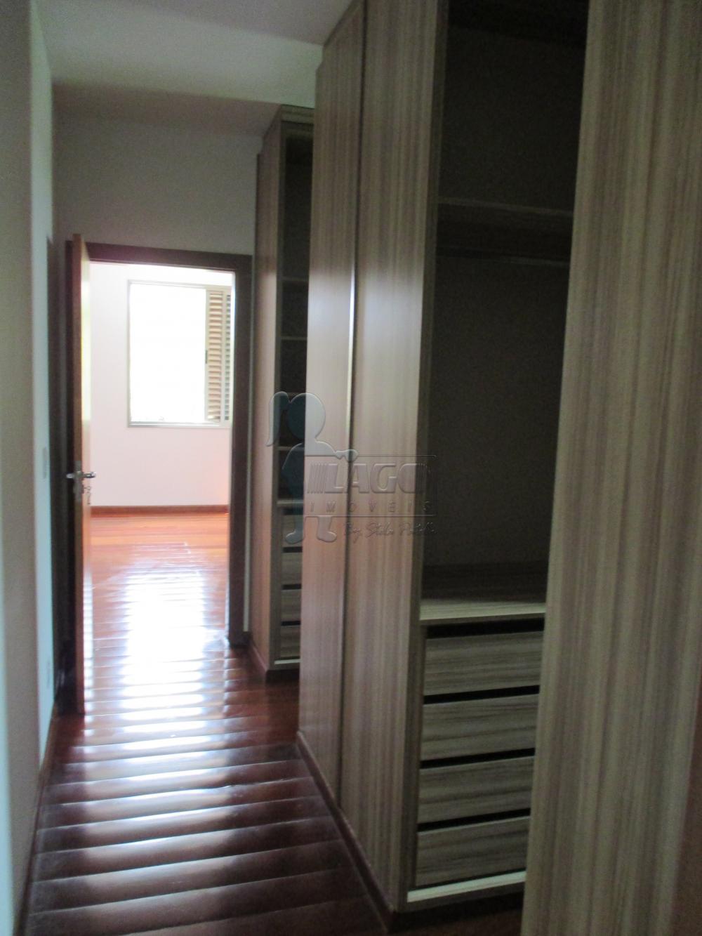 Alugar Casas / Condomínio em Ribeirão Preto apenas R$ 12.000,00 - Foto 15