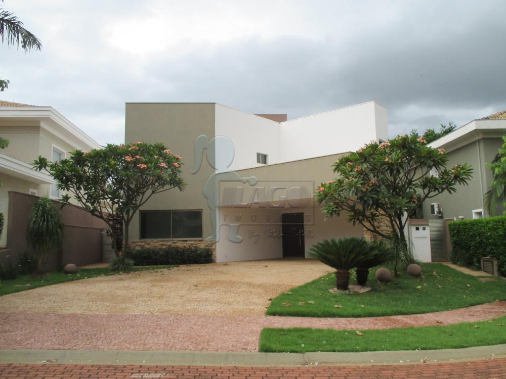Alugar Casas / Condomínio em Ribeirão Preto apenas R$ 12.000,00 - Foto 10