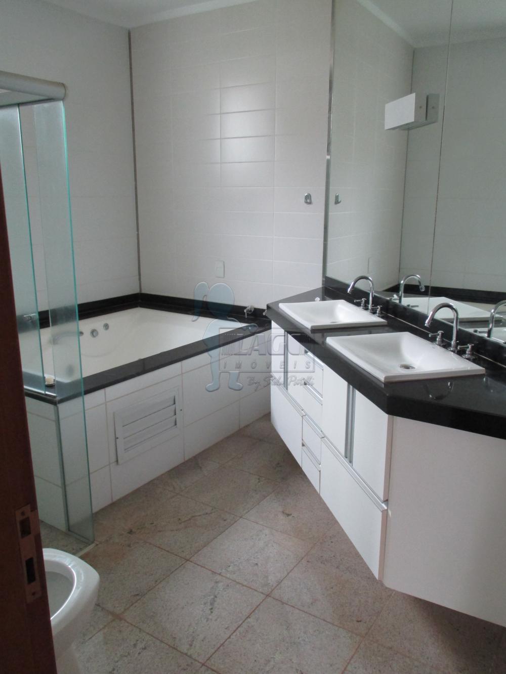 Alugar Casas / Condomínio em Ribeirão Preto apenas R$ 12.000,00 - Foto 19