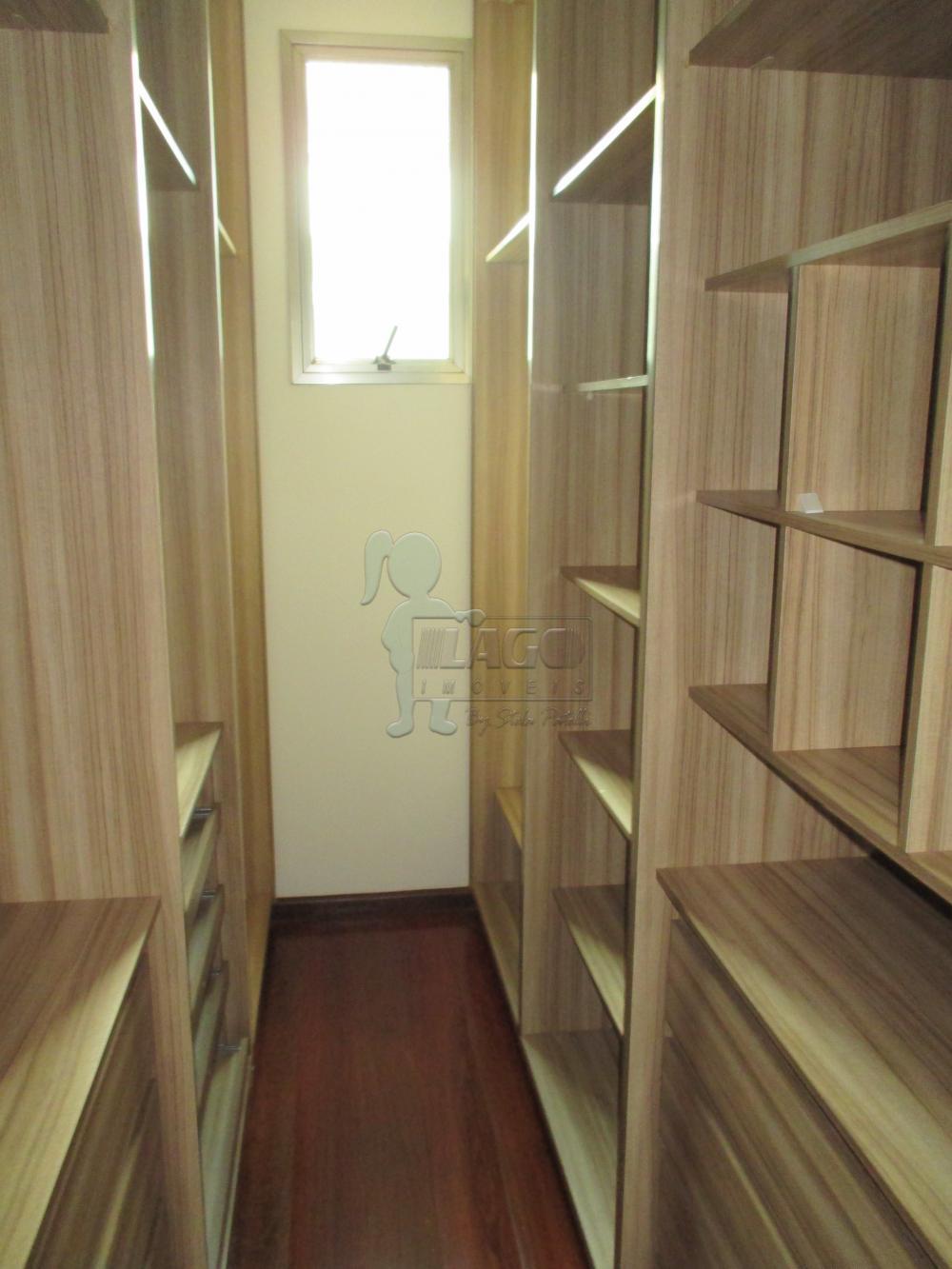 Alugar Casas / Condomínio em Ribeirão Preto apenas R$ 12.000,00 - Foto 21